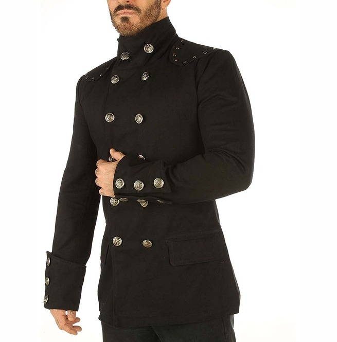 rebelsmarket_gothic_steampunk_military_jacket_mens_top_mandarin_collar_smart_trench_coat_coats_5.jpg