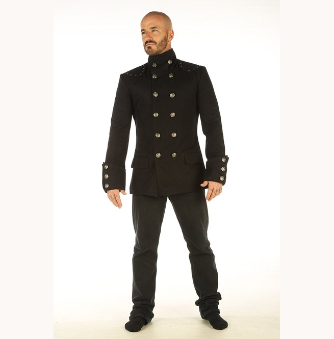 rebelsmarket_gothic_steampunk_military_jacket_mens_top_mandarin_collar_smart_trench_coat_coats_4.jpg