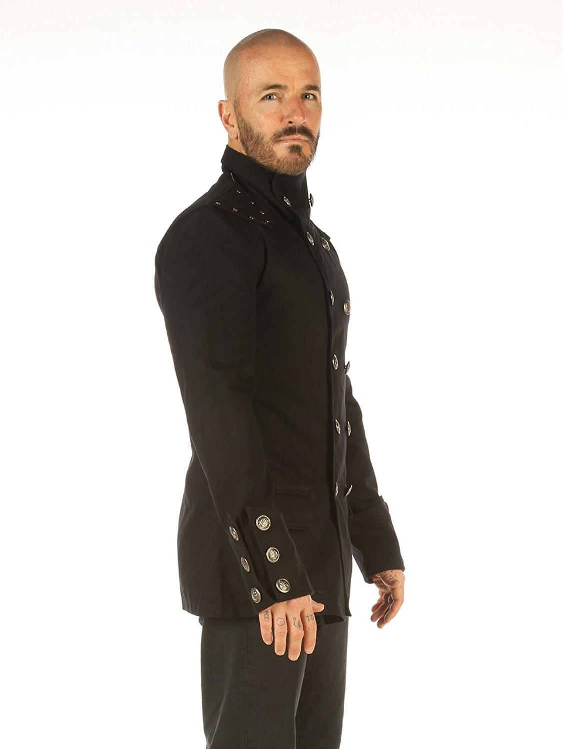 rebelsmarket_gothic_steampunk_military_jacket_mens_top_mandarin_collar_smart_trench_coat_coats_3.jpg