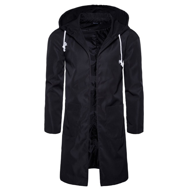 rebelsmarket_mens_casual_slim_fiited_drawstring_midi_dust_coat_coats_6.jpg