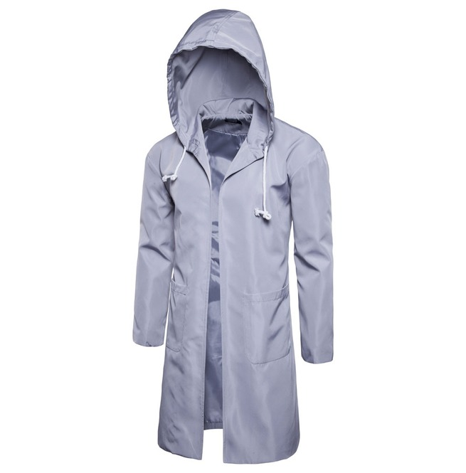 rebelsmarket_mens_casual_slim_fiited_drawstring_midi_dust_coat_coats_5.jpg