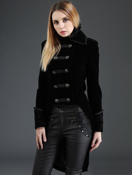 rebelsmarket_gothic_women_swallow_tail_double_breasted_coat__coats_6.jpg