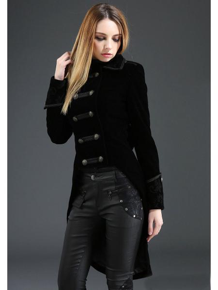 rebelsmarket_gothic_women_swallow_tail_double_breasted_coat__coats_5.jpg