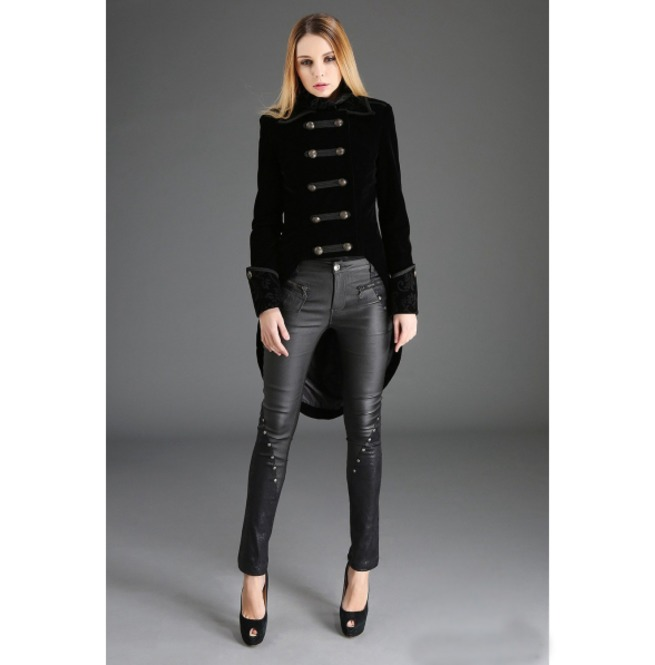 rebelsmarket_gothic_women_swallow_tail_double_breasted_coat__coats_4.jpg