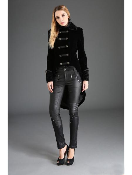 rebelsmarket_gothic_women_swallow_tail_double_breasted_coat__coats_3.jpg
