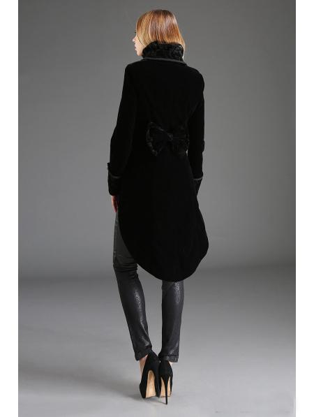 rebelsmarket_gothic_women_swallow_tail_double_breasted_coat__coats_2.jpg