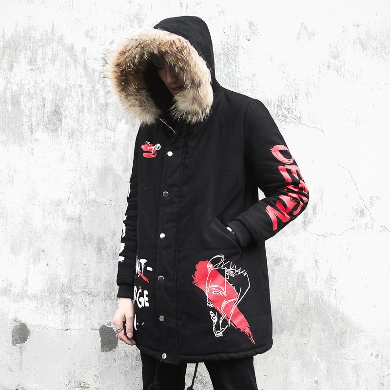 rebelsmarket_men_warm_down_cotton_jacket_parka_fur_collar_winter_hooded_coat__coats_8.jpg