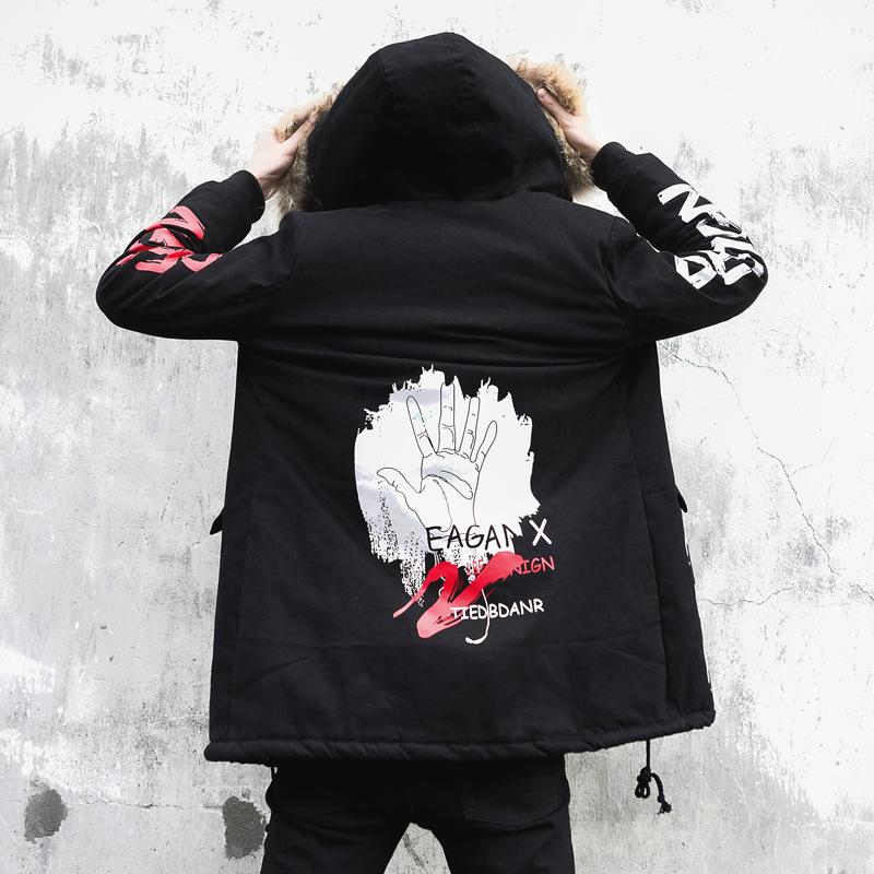 rebelsmarket_men_warm_down_cotton_jacket_parka_fur_collar_winter_hooded_coat__coats_5.jpg