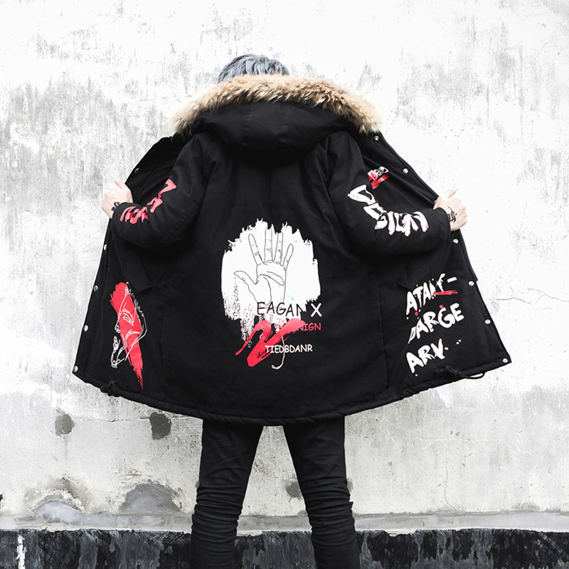 rebelsmarket_men_warm_down_cotton_jacket_parka_fur_collar_winter_hooded_coat__coats_4.jpg