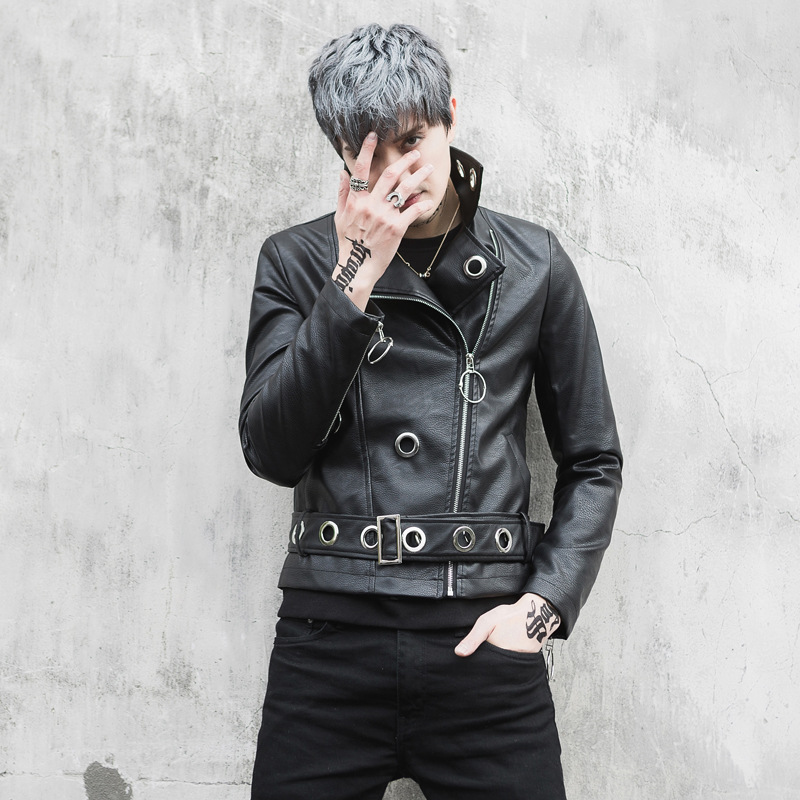 rebelsmarket_mens_pu_leather_jacket_slim_biker_motorcycle_jacket_coat_outwear_jackets_9.jpg