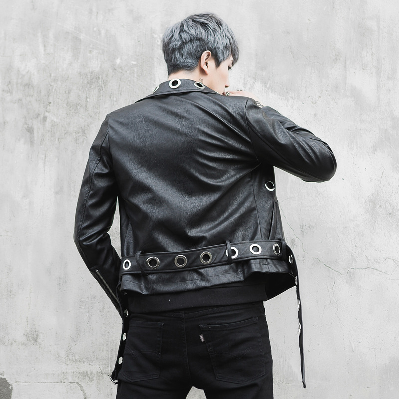 rebelsmarket_mens_pu_leather_jacket_slim_biker_motorcycle_jacket_coat_outwear_jackets_6.jpg