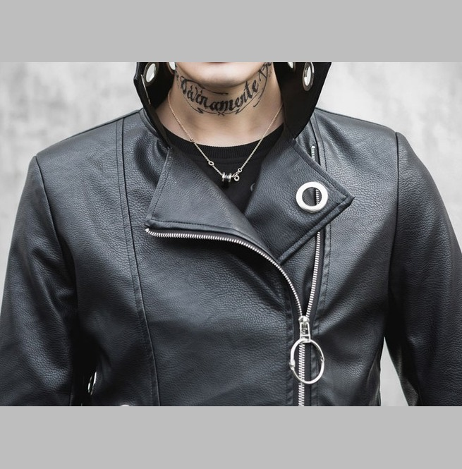rebelsmarket_mens_pu_leather_jacket_slim_biker_motorcycle_jacket_coat_outwear_jackets_5.jpg