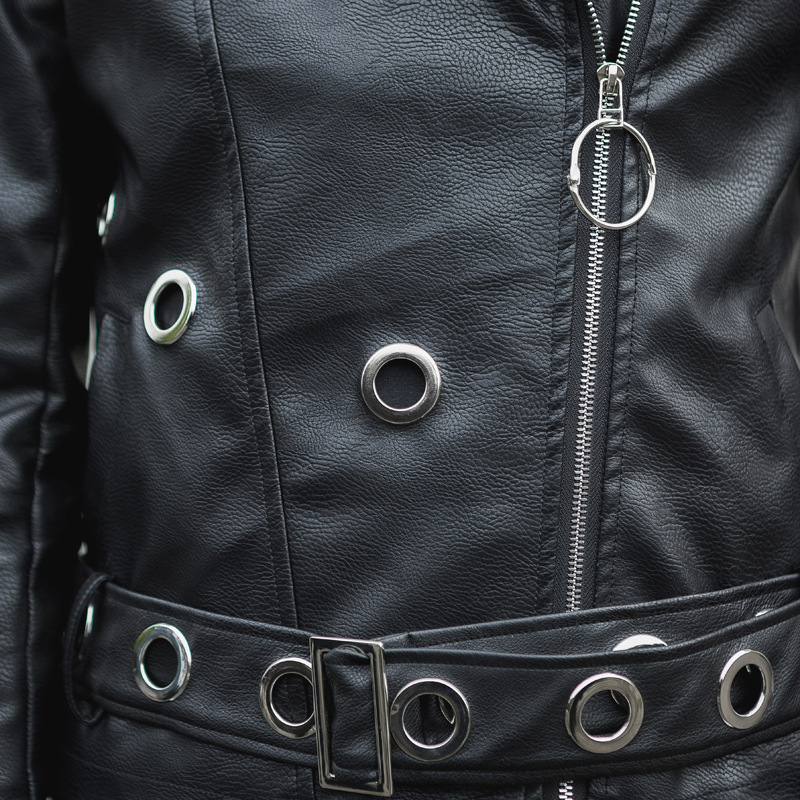 rebelsmarket_mens_pu_leather_jacket_slim_biker_motorcycle_jacket_coat_outwear_jackets_4.jpg
