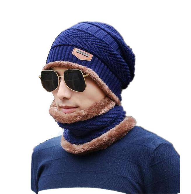 rebelsmarket_knit_scarf_cap_neck_warmer_beanies_winter_hat_men_women__beanies_7.jpg