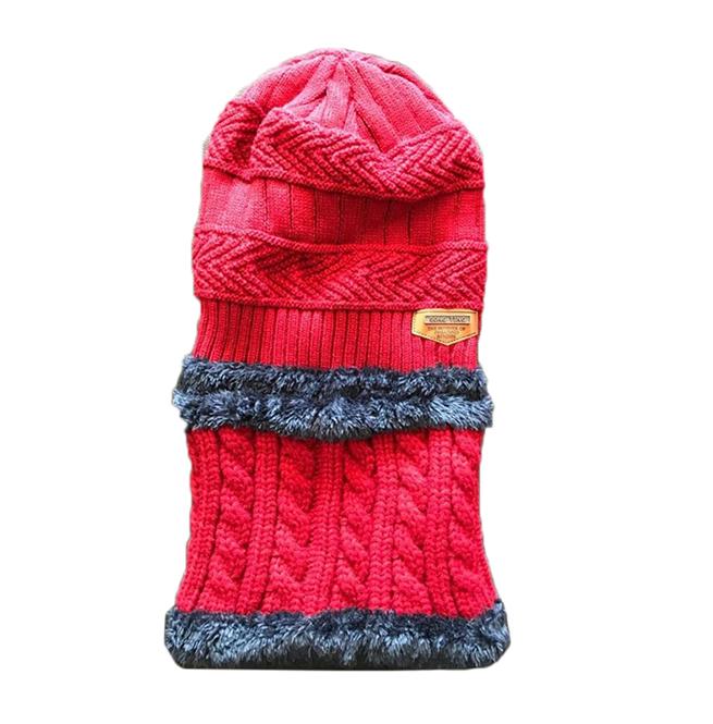 rebelsmarket_knit_scarf_cap_neck_warmer_beanies_winter_hat_men_women__beanies_5.jpg