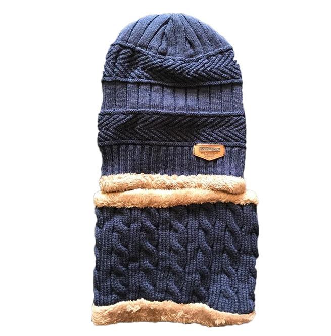 rebelsmarket_knit_scarf_cap_neck_warmer_beanies_winter_hat_men_women__beanies_4.jpg