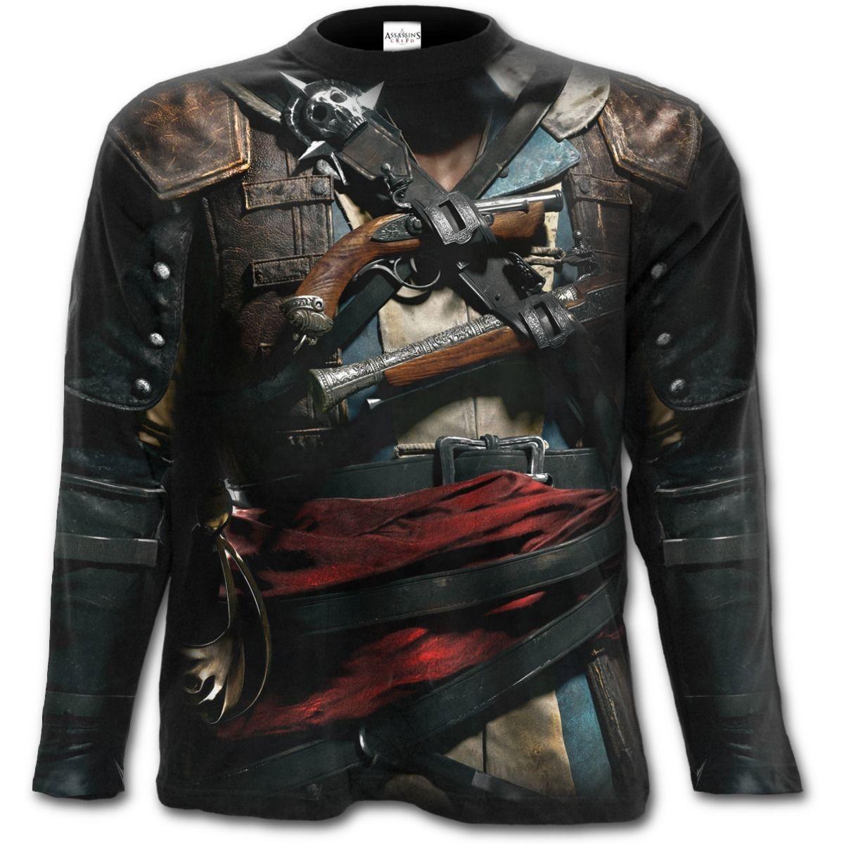 rebelsmarket_assassins_creed_long_sleeve_t_shirt_t_shirts_3.jpg