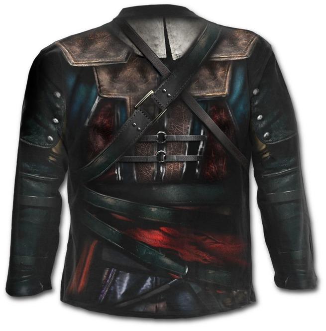 rebelsmarket_assassins_creed_long_sleeve_t_shirt_t_shirts_2.jpg