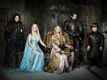 20 Life Lessons To Learn From Game Of Thrones