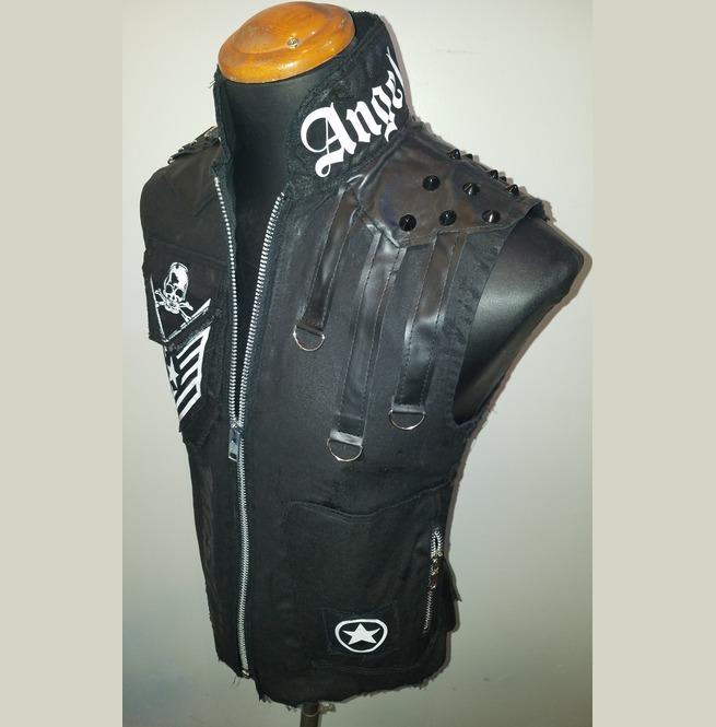 rebelsmarket_los_angeles_black_denim_skull_patch_punk_rock_jacket_vest_slim_fit_jackets_4.jpg