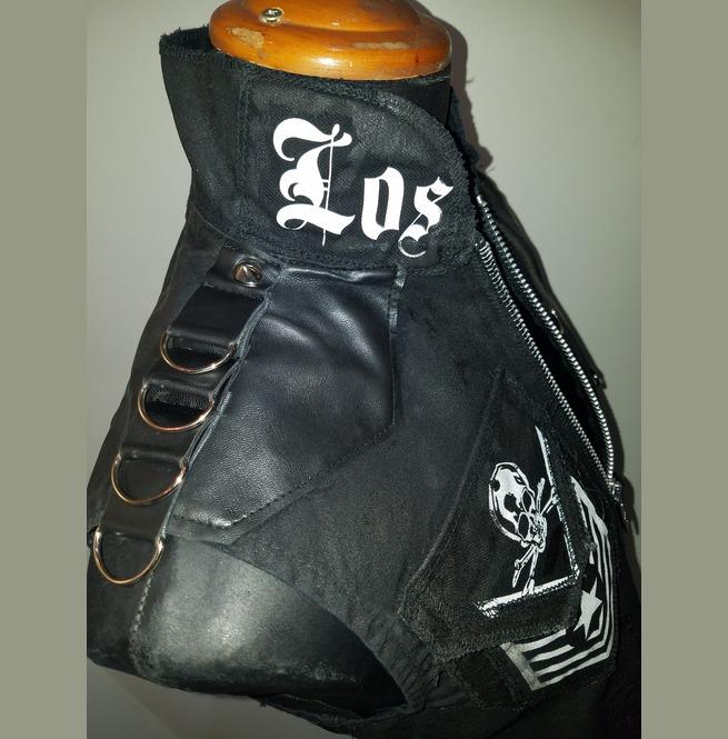 rebelsmarket_los_angeles_black_denim_skull_patch_punk_rock_jacket_vest_slim_fit_jackets_3.jpg