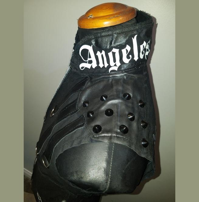 rebelsmarket_los_angeles_black_denim_skull_patch_punk_rock_jacket_vest_slim_fit_jackets_2.jpg