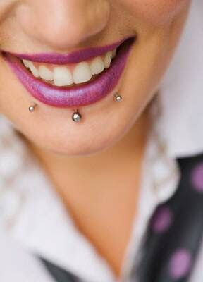 10 reasons you shouldnt buy cheap body jewelry