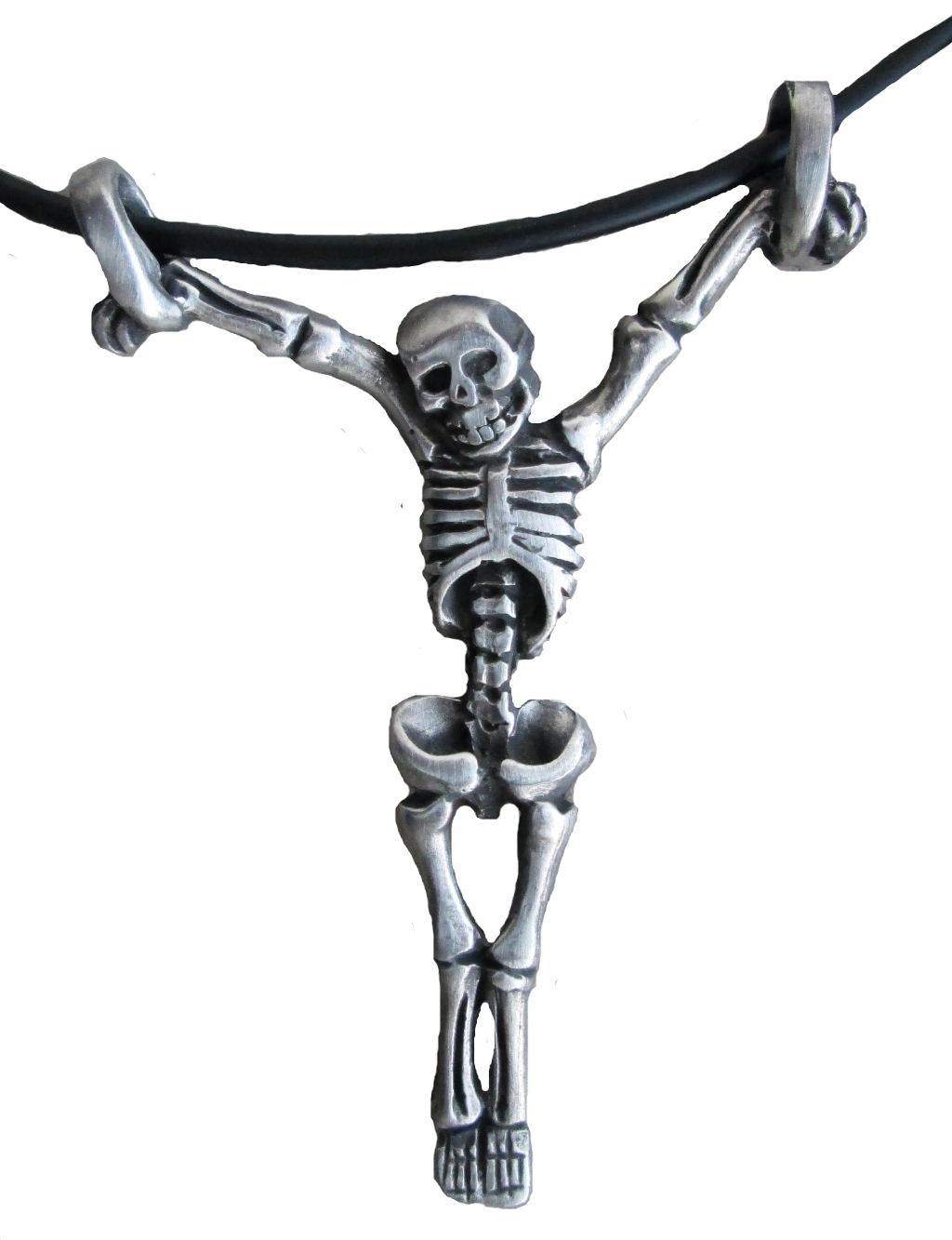 skeleton_inri_skull_pendant_punk_emo_dark_goth_necklace_necklaces_3.jpg