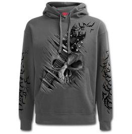 14f2dd42c5b3 Cool Hoodies   Sweatshirts For Men