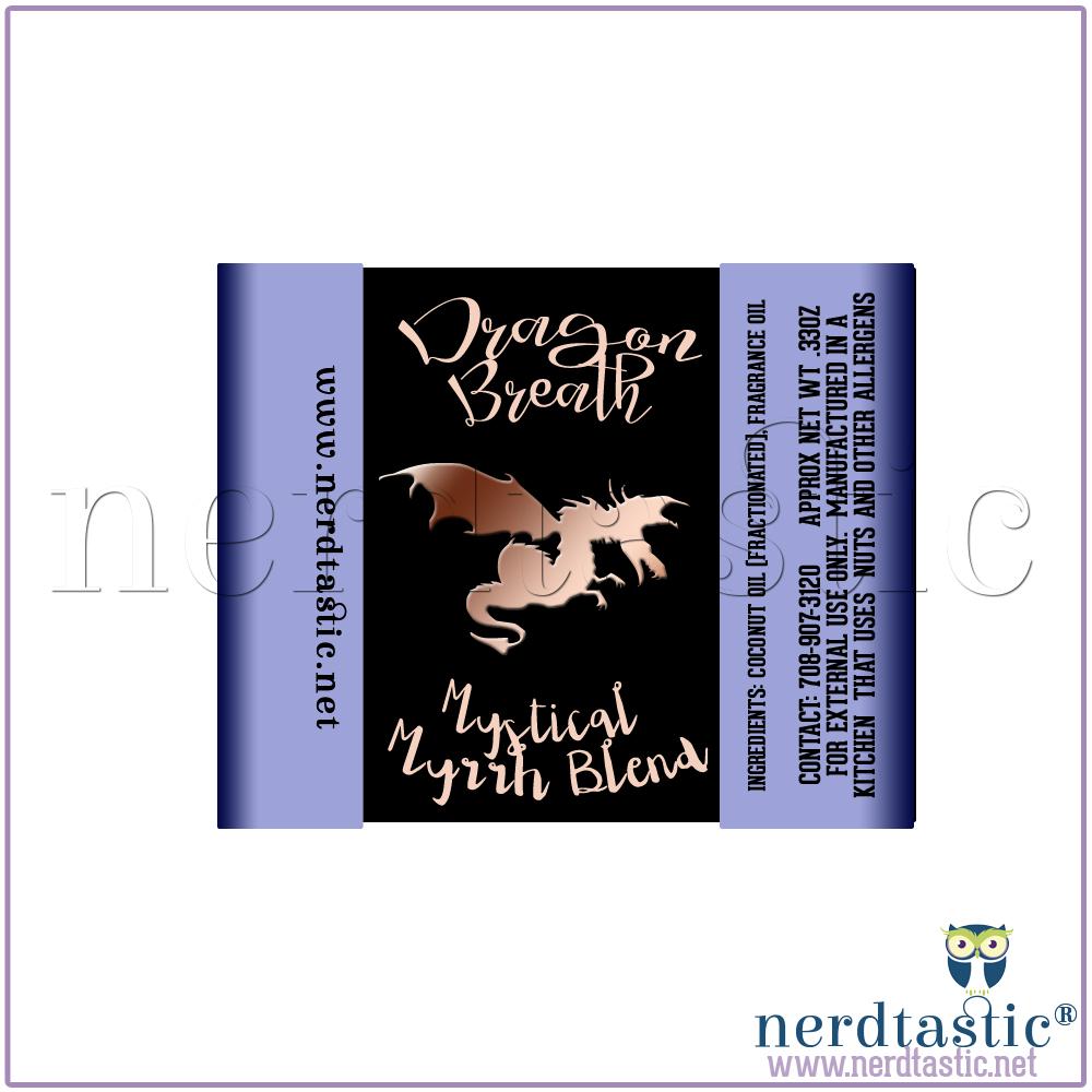 rebelsmarket_dragon_breath_perfume_mystical_myrrh_musk_cologne_makeup_3.png