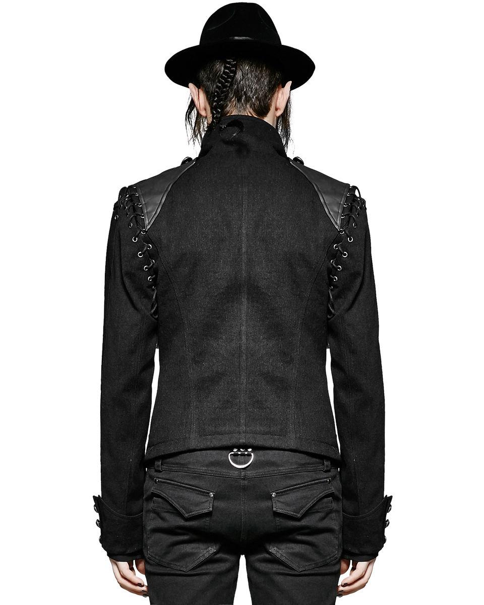 rebelsmarket_punk_mens_military_jacket_black_gothic_steampunk_dieselpunk_vtg_punk_biker_jackets_9.jpg