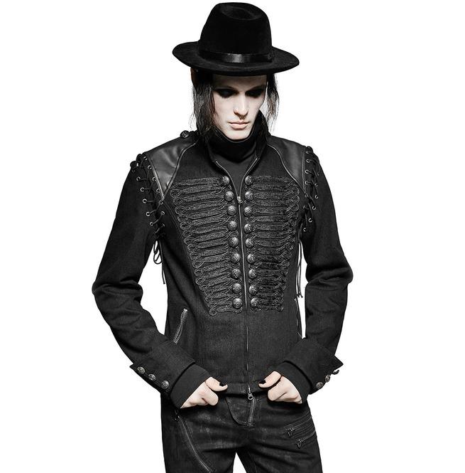 rebelsmarket_punk_mens_military_jacket_black_gothic_steampunk_dieselpunk_vtg_punk_biker_jackets_8.jpg