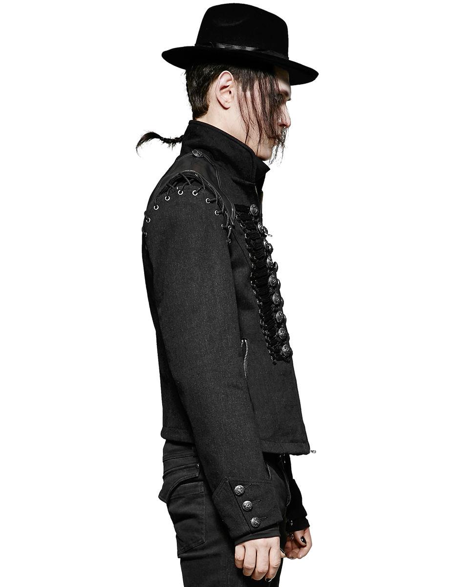 rebelsmarket_punk_mens_military_jacket_black_gothic_steampunk_dieselpunk_vtg_punk_biker_jackets_7.jpg