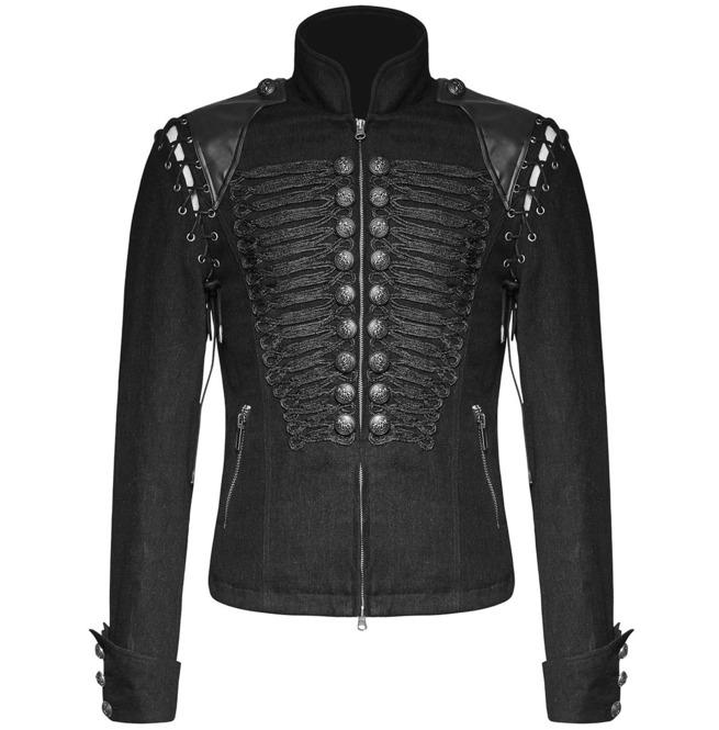 rebelsmarket_punk_mens_military_jacket_black_gothic_steampunk_dieselpunk_vtg_punk_biker_jackets_6.jpg