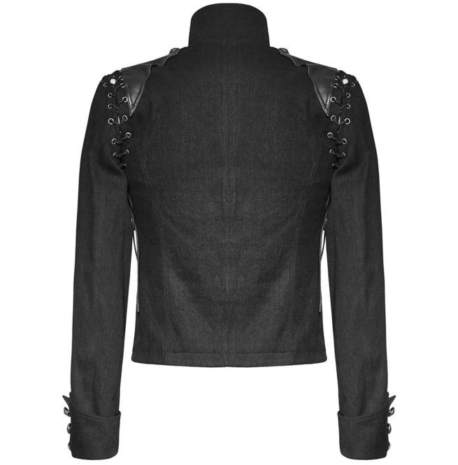 rebelsmarket_punk_mens_military_jacket_black_gothic_steampunk_dieselpunk_vtg_punk_biker_jackets_5.jpg