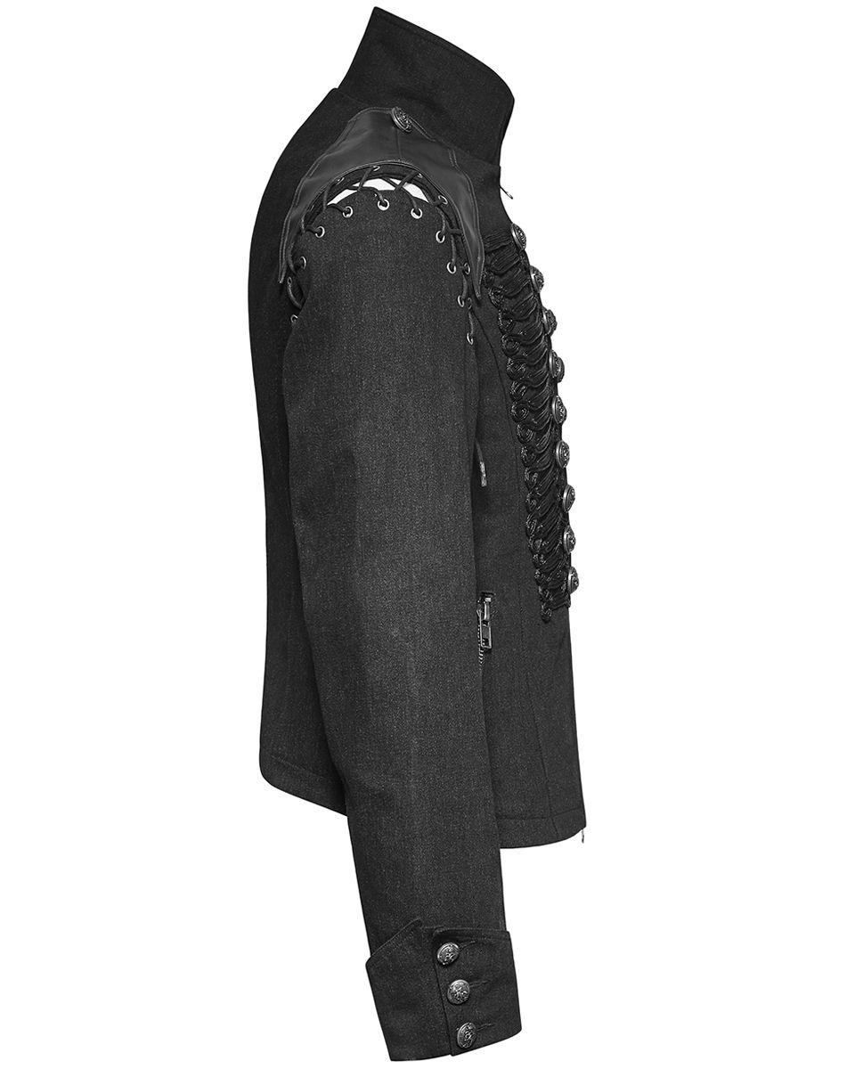 rebelsmarket_punk_mens_military_jacket_black_gothic_steampunk_dieselpunk_vtg_punk_biker_jackets_4.jpg