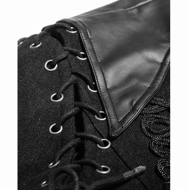 rebelsmarket_punk_mens_military_jacket_black_gothic_steampunk_dieselpunk_vtg_punk_biker_jackets_3.jpg