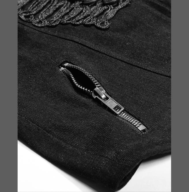 rebelsmarket_punk_mens_military_jacket_black_gothic_steampunk_dieselpunk_vtg_punk_biker_jackets_2.jpg