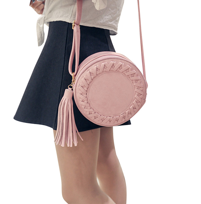 rebelsmarket_boho_vintage_round_woven_tassel_shoulder_bag_women_purses_and_handbags_13.jpg