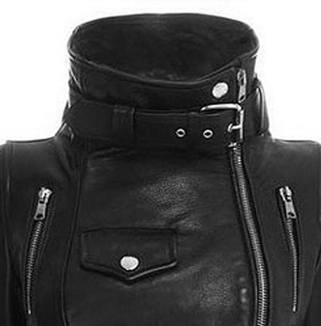 rebelsmarket_goth_punk_rock_pu_leather_buckle_collar_zippers_design_biker_jacket_women_jackets_2.jpg