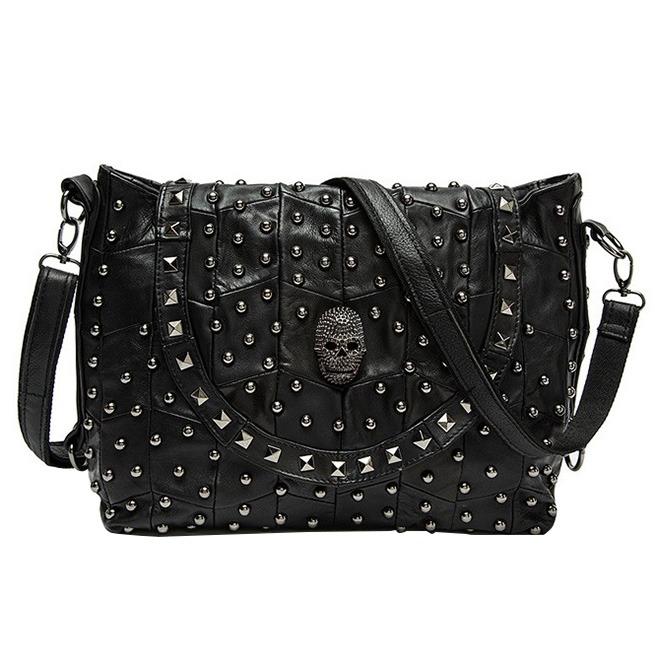 rebelsmarket_patchwork_punk_rivets_skull_head_leather_shoulder_bag_messenger_bag_women_purses_and_handbags_8.jpg