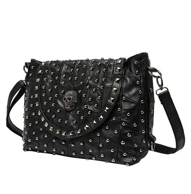 rebelsmarket_patchwork_punk_rivets_skull_head_leather_shoulder_bag_messenger_bag_women_purses_and_handbags_7.jpg