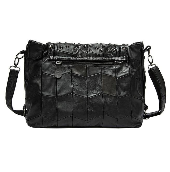 rebelsmarket_patchwork_punk_rivets_skull_head_leather_shoulder_bag_messenger_bag_women_purses_and_handbags_5.jpg