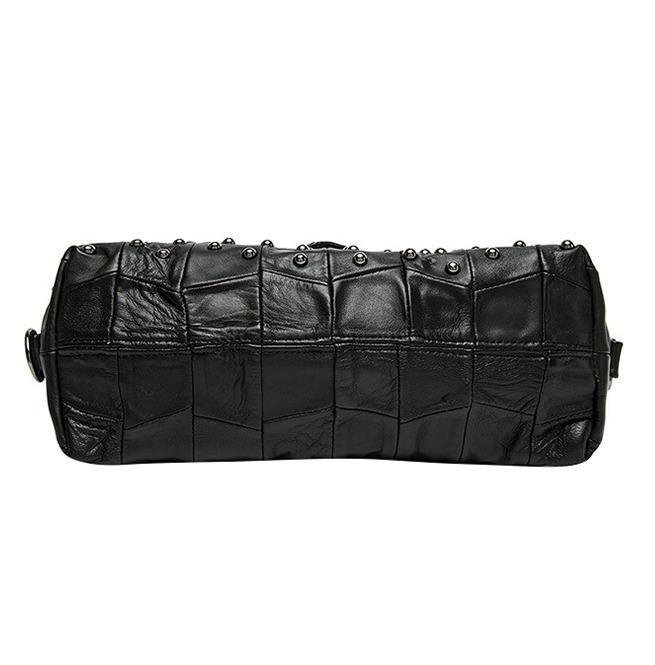 rebelsmarket_patchwork_punk_rivets_skull_head_leather_shoulder_bag_messenger_bag_women_purses_and_handbags_4.jpg