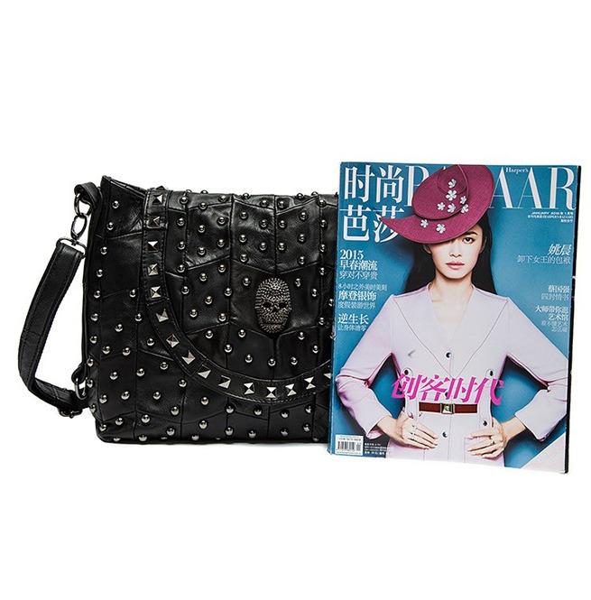 rebelsmarket_patchwork_punk_rivets_skull_head_leather_shoulder_bag_messenger_bag_women_purses_and_handbags_2.jpg