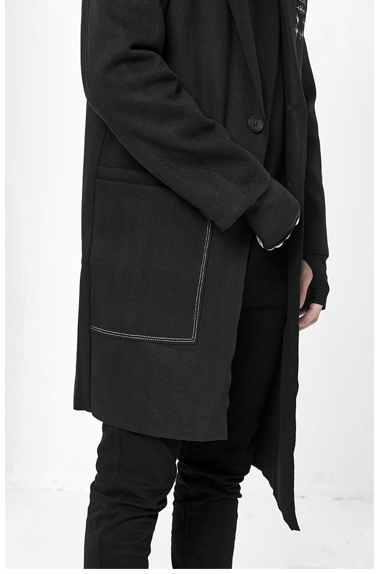 rebelsmarket_new_spring_autumn_fashion_casual_trench_coats_asymmetric_long_coat__coats_8.jpg
