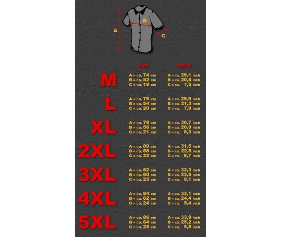 chaquetero_men_casual_work_shirt_v8_power_orange_flame_button_downs_2.jpg