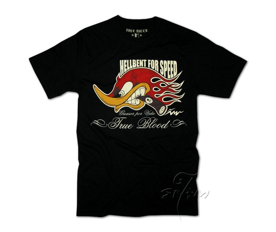 woody_woodpecker_mr_horsepower_rockabilly_tee_m_l_xl_tees_3.jpg