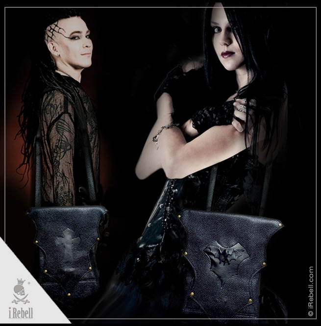 rebelsmarket_vampire_bag_skull_extraordinary_gothic_bag_bags_and_backpacks_3.jpg
