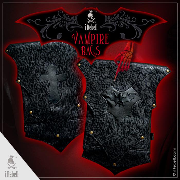 rebelsmarket_vampire_bag_skull_extraordinary_gothic_bag_bags_and_backpacks_2.jpg